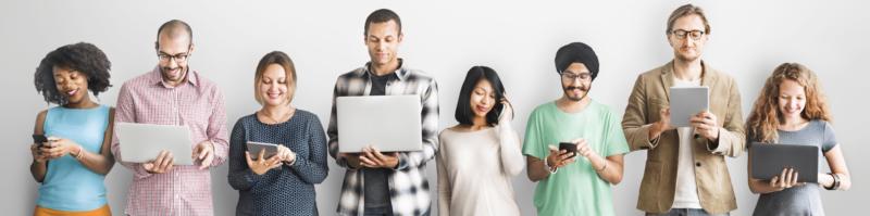 Waarom elk bedrijf een goede website nodig heeft