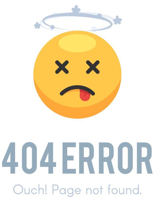 Een goede website: 30 procent webwinkels slecht bereikbaar