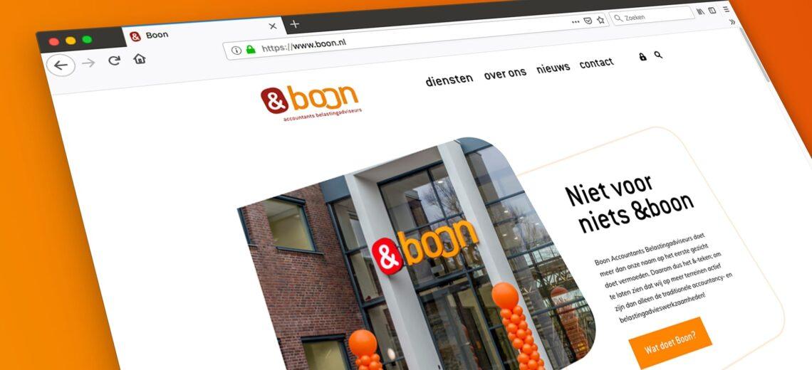 Rocket launch: <br></noscript>website &Boon
