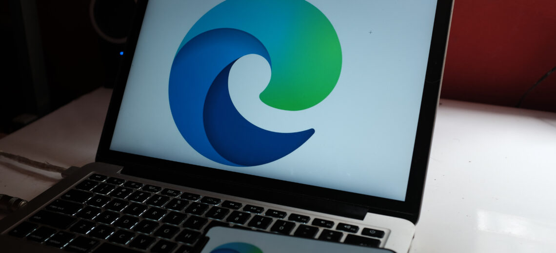 Dit is waar het stopt voor Internet Explorer