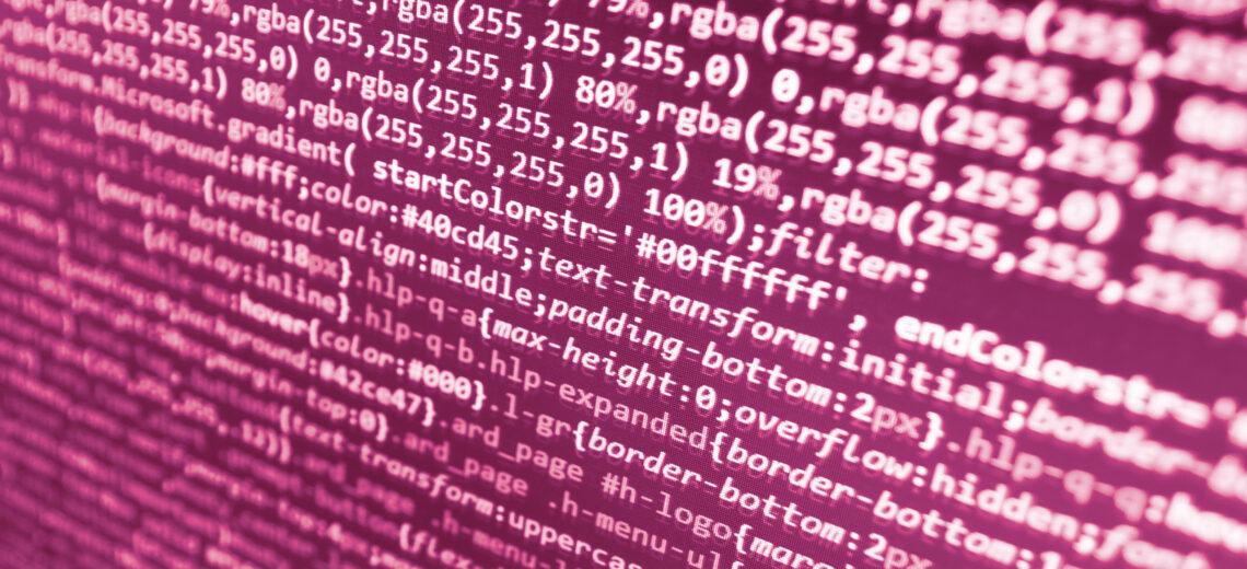 How to: Laravel Mix in je eigen WordPress thema's