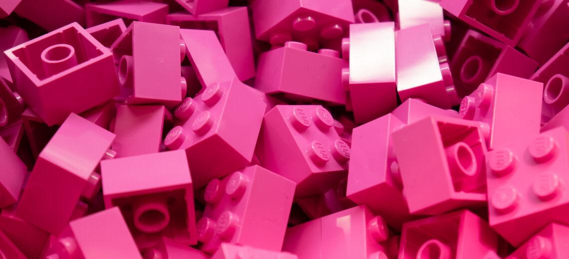 giveaway: zelfgemaakte blocks Gutenberg makkelijk registeren in WP